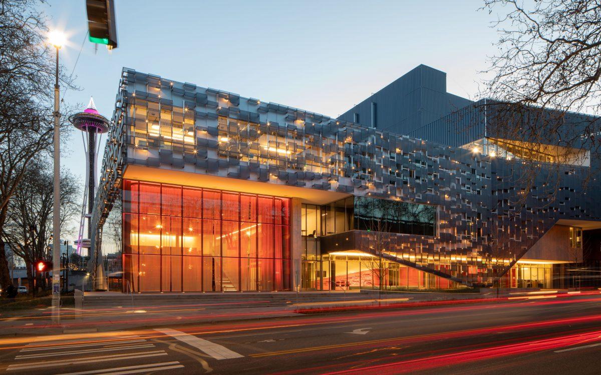 Day 1, Seattle Opera House-14