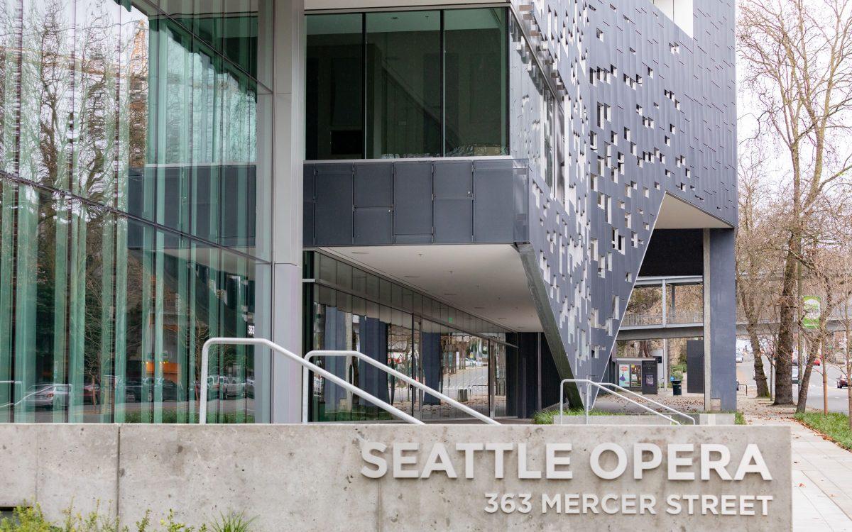 Day 3, Seattle Opera House-7