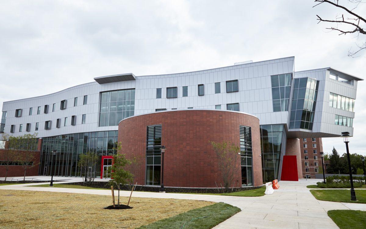 Rutgers ALDI (3)