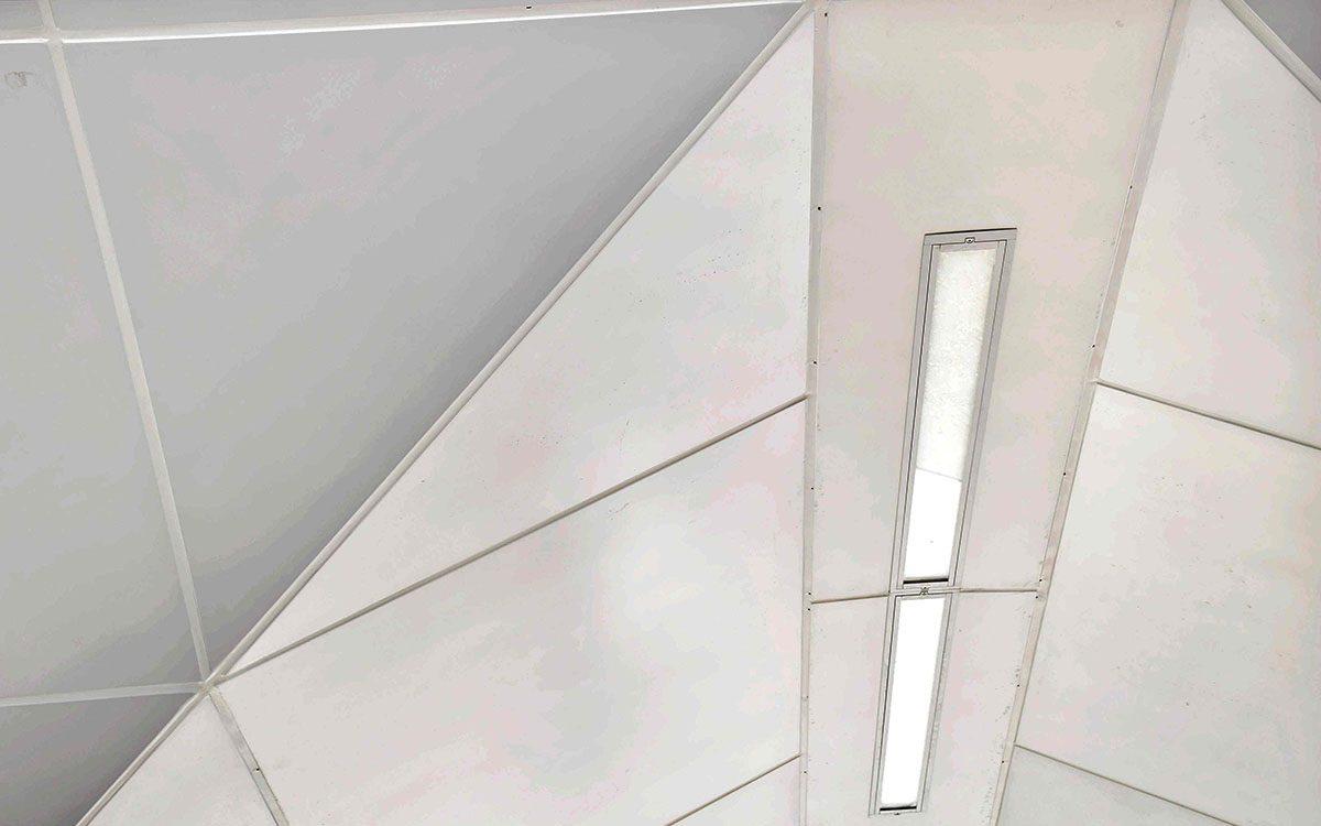 Seattle VA Transit Canopy (8)