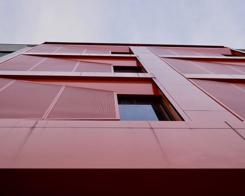 THP_Yale&Thomas_Side Angle_PRIVYD